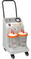 Lifecare Surgical Suction Machine