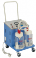Ultima Electric Vacuum Extractor