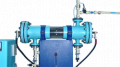 Continuous Production Electrochlorinator- Brine Based