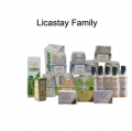 Licastay Herbal Products
