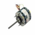 16w Shaded Pole Motor HVAC Part