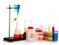 Clinical / Diagnostic reagents