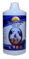 Powerful Liver Tonic for Poultry