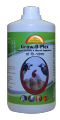 Vitamin B-Complex with Vitamin E , C, Amino Acids & Minerals for Poultry.