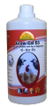 Powerful Calcium with Extra Zinc Magnesium. for Cattle & Poultry