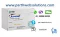 Janumet (Sitagliptin Metformin HCL) / Januvia (Sitagliptin Phosphate)