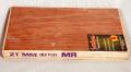 MR Plywood