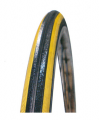 City Bicycle Tyres M-750