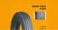 Automobile Tyres & Tubes
