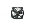 Ortem Ventilation Fans  Fresh-n-Air