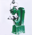 Heavy Duty Stitching Machine