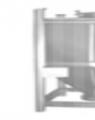 Intermediate Batch Container