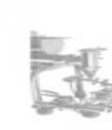 Air-Jet Micronizer