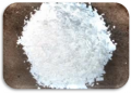 Methyl 12 Hydroxy Stearate - Flakes/Liquid