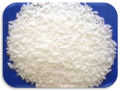 12 Hydroxy Stearic Acid - Flakes/Powder