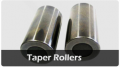 Taper Rollers