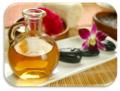 Castor Oil Pharmaceuticals - USP/BP Grade