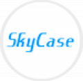 SkyCase Cloud Framework for IoT