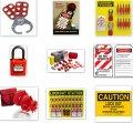 Brady All Product Dealer - Mtandt Ltd Chennai