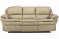 Sofas Soft