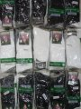 Mens Socks 100% Cotton (6 pcs Pack)  In Wholesale Only Rs 25/- per piece