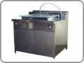 High speed Multi Jet Ampoule & Vial Washing Machine Model : 340