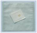 Periodontal Chip - Chlorhexidine Gluconate