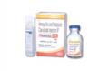 AMOXYCILLIN + CLAVULANIC ACID