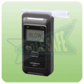 Fuel Cell Professional Alcoscan