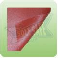 Silicone Rubber Laminated Fiber Glass Fabric
