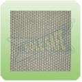 Processed Glass Fabric