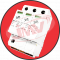 SOLAR SURGE PROTECTION DEVICES / Surge Protection for Photovoltaic (PV) Systems