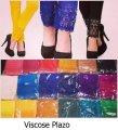 Chaussettes hautes pour filles