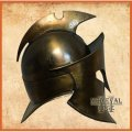 300 Rise of an Empire Helmet of Themistokles