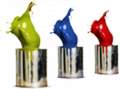 Additive 4101
