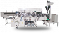 Line Carton Machine