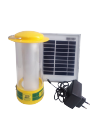 TWINKLE Solar LED Emergency Lantern