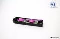 Adjustable Sliding Roller