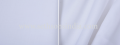 Polyester - Viscose Fabric