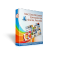 Mac Digital Picture Data Recovery Software