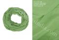 Cheese  Cloth Fabric