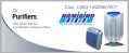 Air Purifier Dealers In Delhi