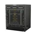 GEPON-3501-FX