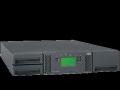 IBM TS3100 Tape Library