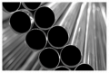 Stainless Steel Pipes & Tubes Type 304H