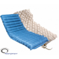 Air bed in Jaipur