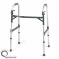 Orthopedic walker in Jaipur