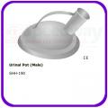 Urinal Pot Male
