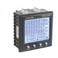 Digital LCD Load Manager VIPS 80EL