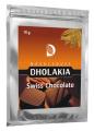Dholakia Swiss Chocolate